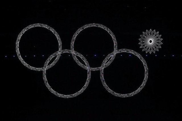 Sochi, Olympics, medal, win, world