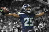 Seattle Seahawks Fix Super Bowl?