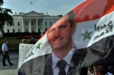 Syria Crisis Continues to Baffle World Leaders