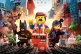 Lego Movie Building Block Toys Build the Blockbuster of the Year