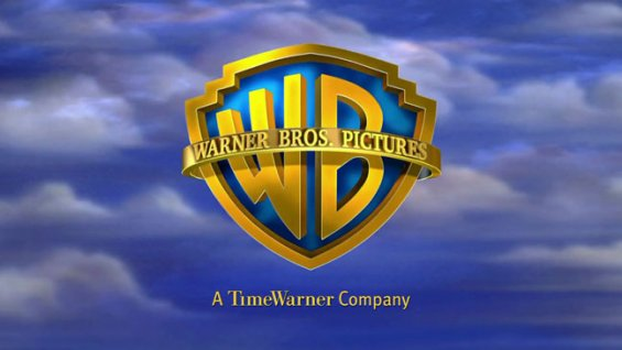 Warner Brothers Acquires Book Proposal 'American Blood'