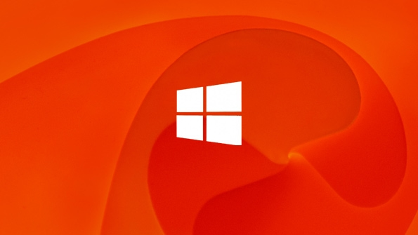 Windows 8.1 Update Confirmed for Spring