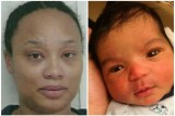Wisconsin Missing Baby Found, Aunt Faces Kidnapping Charge