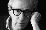 Woody Allen Molestation Claims: Alec Baldwin and Cate Blanchett Respond