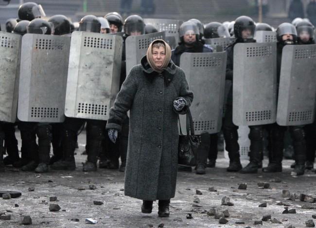 World Unrest, world, wars, leaders