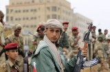Yemen Officials Confirm German Kidnapping