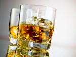 Alcohol use is one of the top five preventable causes of cancer, and is used by over 50 percent of US adults.