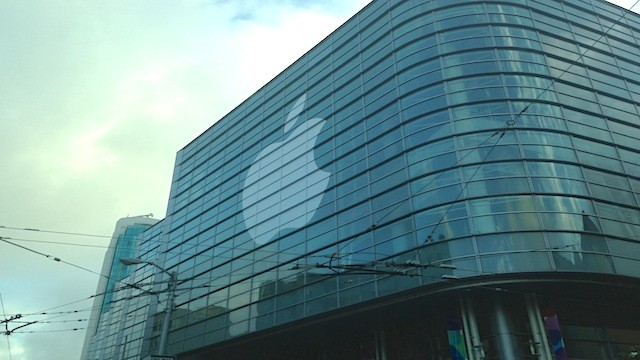 Apple to Reveal New Products in 2014