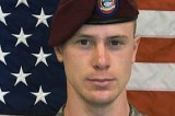 Bowe Bergdahl Released by Taliban Soon? [Video]