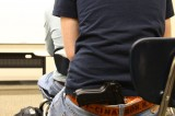 Firearms Allowed on Campus in Idaho so Students Can Protect Themselves?