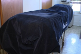 Man Pronounced Dead Came Back to Life at Funeral Home [Video]