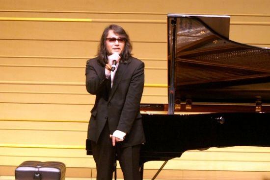 Mamoru Samuragochi: Confessions of a Fraudulent Composer