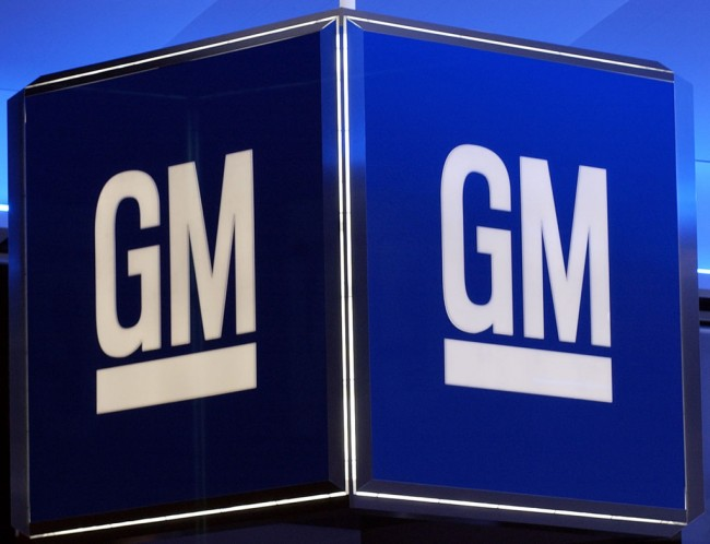 General motors ignition switch recall expands guardian for Phone number for general motors