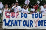 Immigration Reform: Squaring the Republican Circle