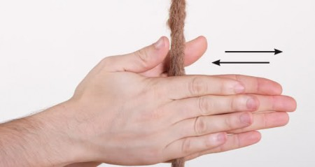 styloid process