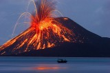 Indonesia: Volcano Culture