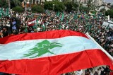 Lebanon Under a Microscope