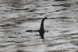 Loch Ness Monster Exorcised by a High Priest, Photos Revisited