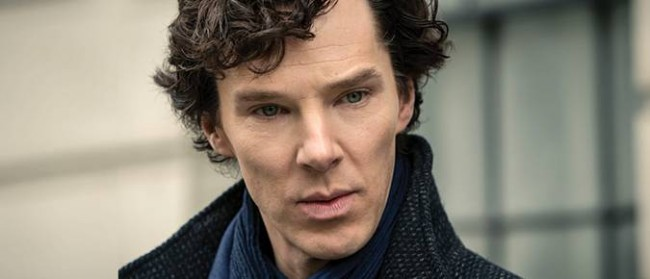 Sherlock His Last Vow on PBS (Recap & Review)