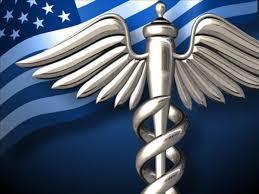 Medicare Rule Changes