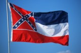 University of Mississippi Rocked by Racist Act