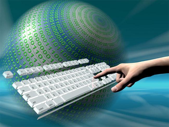 Internet Neutrality is Dead Long Live Net Neutrality