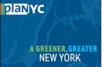 United Nations New Climate Envoy: Three Key Bloomberg Initiatives