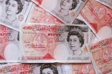 Scotland Likely to Relinquish the Pound