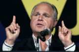 Limbaugh: Reid and Murray Lying About Obamacare Woes [video]