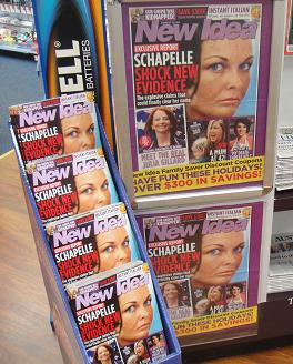 Schapelle Corby to Be Released from Bali Prison