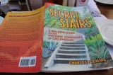 Secret Stairs of Los Angeles Book Review