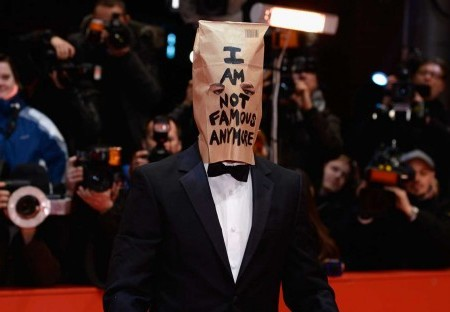 Shia LaBeouf Public Penance for Plagiarism or Publicity Stunt?