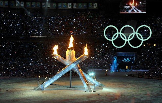 Winter Olympics 2014, sochi, Olympics