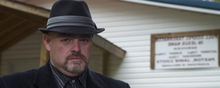 Snake Handling Pastor Jamie Coots Dies From Rattlesnake Bite