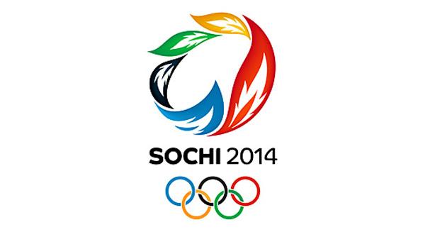 Facebook Sochi Social Media