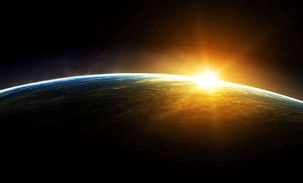 Earth Revolves Around Sun Unknown to One in Four Americans