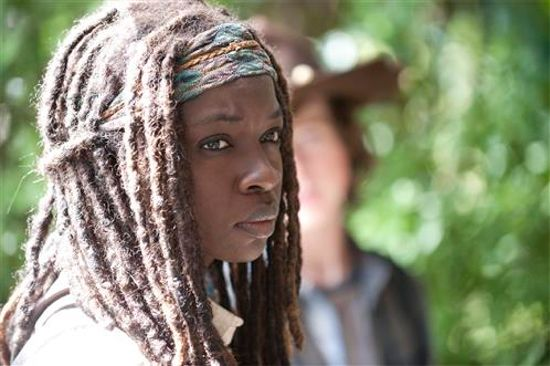 The Walking Dead Claimed (Review)