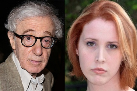 Dylan Farrow Was Abused Here Is Proof [Video]