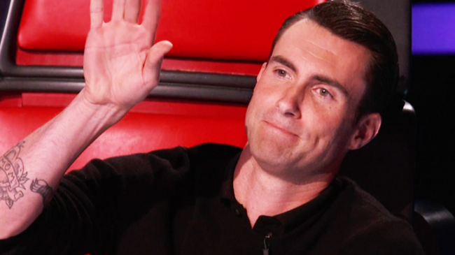 The Voice The Blind Auditions Continue March 11 (Review & Videos)