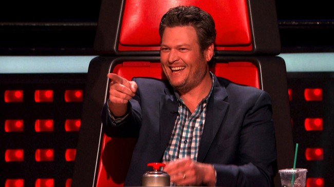 The Voice The Battles Round 1 Premiere (Review & Videos)