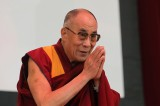 Dalai Lama to Open US Senate Session With Prayers