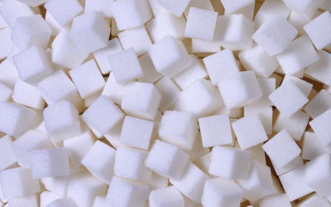 WHO, World Health Organization, sugar