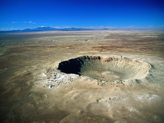 Meteorites, amino acids, extraterrestrial origins