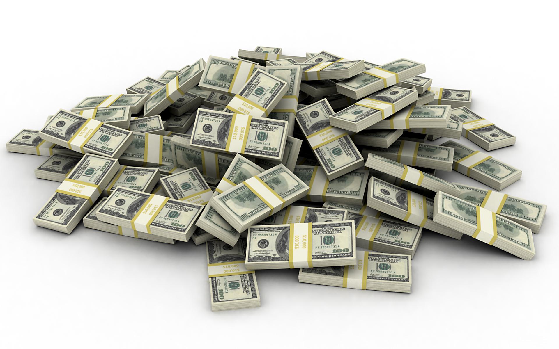 Bank oliqarxı Məmməd Musayevin manatın devalvasiyasından qazandığı milyonlar…