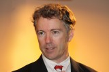 Rand Paul Wins Presidential Poll