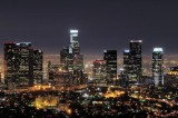 5.1 Magnitude Earthquake Hits Los Angeles and Adjoining Areas