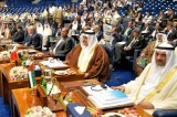 Arab League Seeks to Address Palestine, Syria, and Egypt