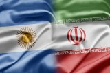 Argentina Aligned With Venezuela Goes to Bed With Iran