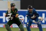 Asia Cricket Cup 2014: Pakistan Defeat Arch Rivals India