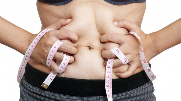 Bariatric Surgery May Lower Risk of Uterine Cancer